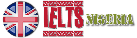 IELTS in Nigeria